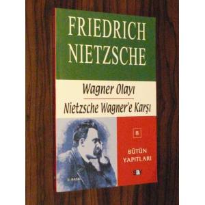modernity and nietzsche essay