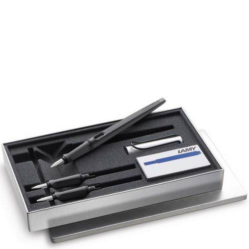 Lamy Dolma Kalem Joy 11 Set