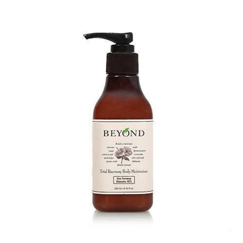 BEYOND TOTAL RECOVERY MOISTURIZER 200 ml