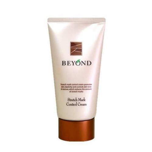 BEYOND STRETCH CONTROL CREAM 130 ml