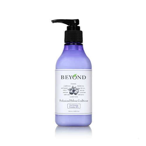 Beyond Professional Defense Conditioner 250 ml
