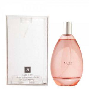 Gap Near EDT 100 ml Bayan Parfümü