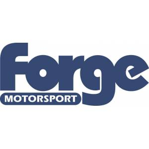 FORGE MOTORSPORT VW 1.4 TSI ROCCO BLOW OFF VALF