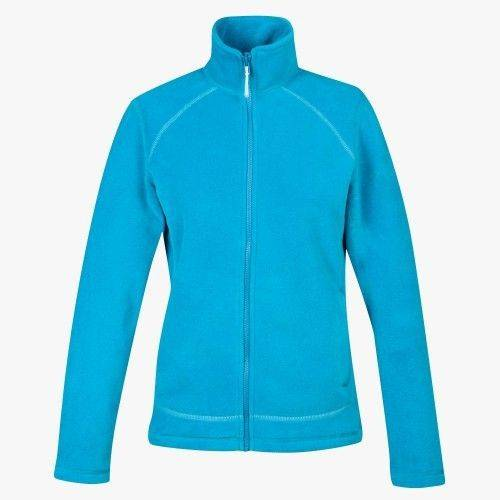 Lafuma Bayan Tim Eco F Zip Polar