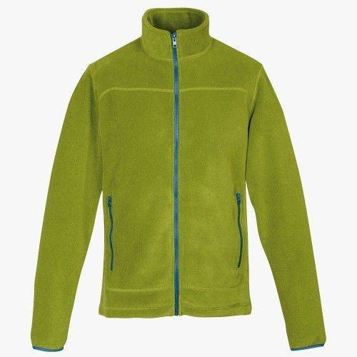 Lafuma Tim Eco F Zip Polar Ceket