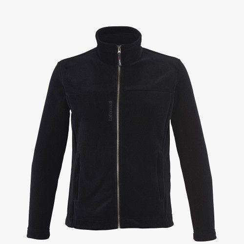 Lafuma Tim Eco F-Zip Polar