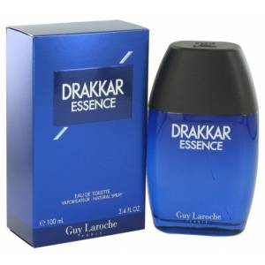 Guy Laroche Drakkar Essence EDT 100 ml