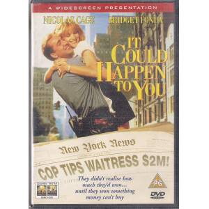 it could happen to you 1939 imdb - 300×300