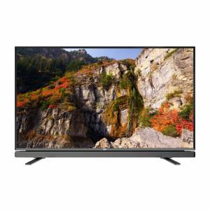 BEKO B49L 5531 4B2 LED TV