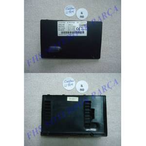 ACER G915MP DRIVER FOR WINDOWS 8