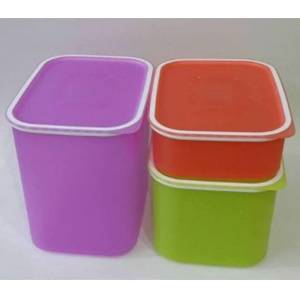 Tupperware Su Set 2.11.3 500 ml