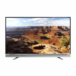 BEKO B49L 6652 5B LED TV