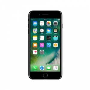 APPLE IPHONE 7 PLUS, 256GB, 12MP, SİYAH MN4W2TU-A
