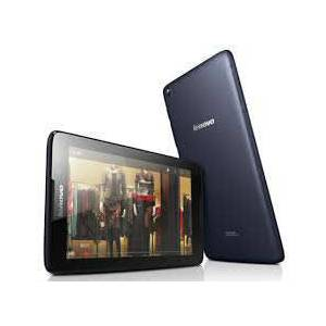 Lenovo A7-30 8 Gb 7 Inch 3g Tablet