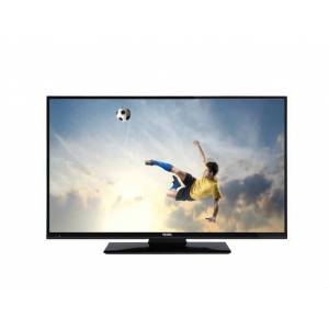 VESTEL 32FB5000 FULL HD DVB-T/C/S2 LED LCD TV