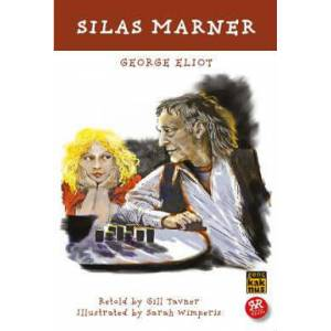 "silas marner by george elliot prejudice ""to kill a mocking bird"" and ""silas marner"" are stories with a moral essay sample  ""to kill a mocking bird"" and ""silas marner  george elliot is."
