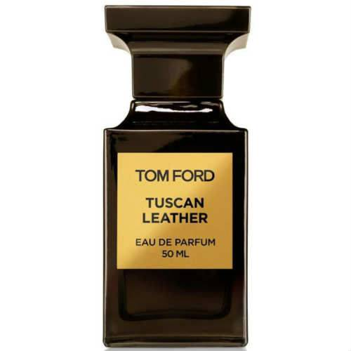 TOM FORD TUSCAN LEATHER 50ml EDP 275869975
