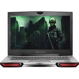 Casper Excalibur G700.6700-B560P Gaming Notebook