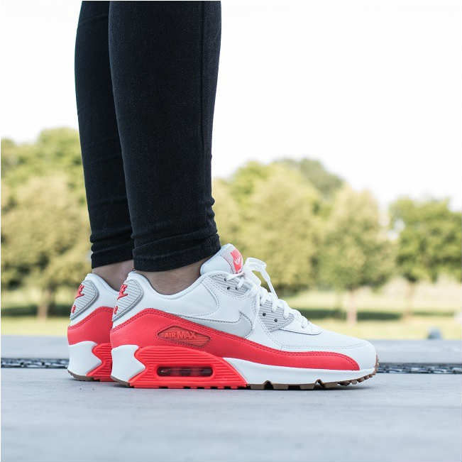 Nike Air Max 90 Essential 616730 021 Sneakersnstuff I