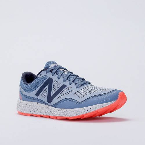 New Balance Fresh Foam Gobi