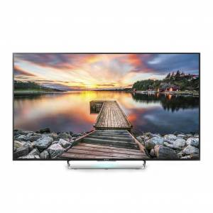 Sony KDL-65W855C 164 Ekran Smart 3D Full HD Bravia Anroid Led TV