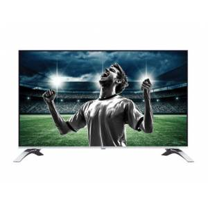 VESTEL 49UA9600 4K ULTRA HD SLIM SMART DVB-T2/C/S2 LED TV + AIR MOUSE