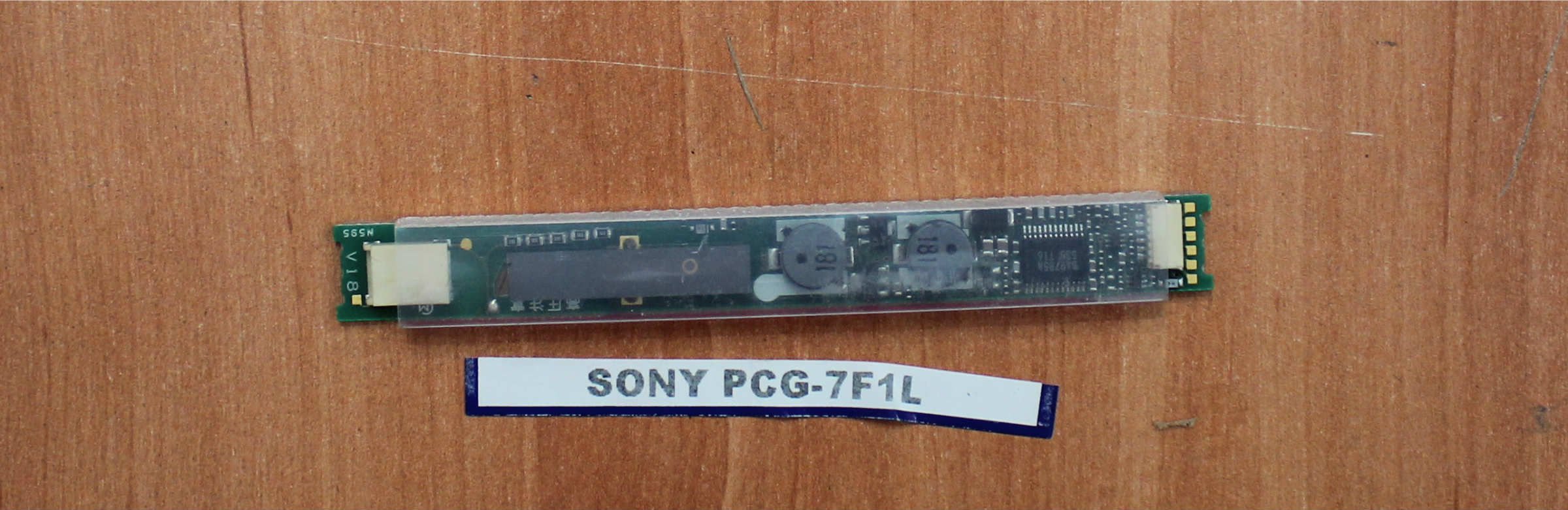 PCG-K45 DRIVER FOR WINDOWS DOWNLOAD