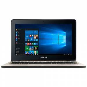 (DOA) ASUS TP200SA-FV0110TS INTEL N3050 2 GB RAM 32 GB HDD 11.6 WINDOWS 10