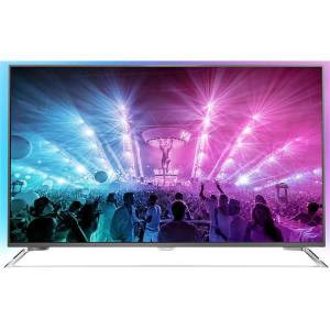 Philips 65PUS7101 65 165 Ekran Smart UHD 4K Led Televizyon