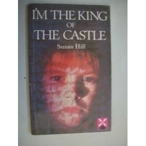 im the king of the castle 2 essay Author susan hill was born in scarborough, united kingdom on february 5, 1942 she graduated from king's college in london in 1963 and became a full-time writer.