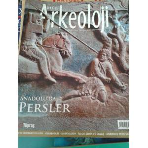 ARKEOLOJI DERGISI EBOOK DOWNLOAD