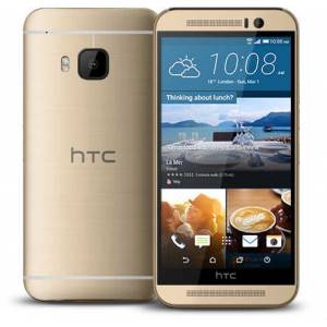 HTC ONE M9 32GB CEP TELEFONU