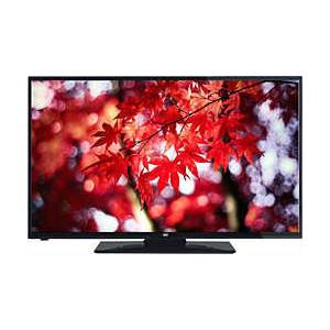 SEG 40SD5200 40'' 102 CM UYDU ALICILI FHD LED TV