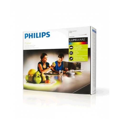 Philips Platter - 6915231PH