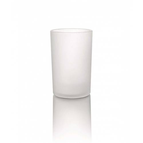Philips Single Naturelle Candlelight - 6918360PH