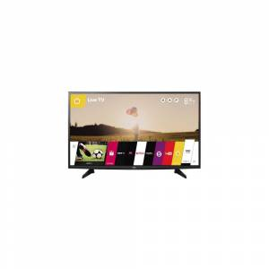 LG 49LH590V 49'' (123CM) FHD webOS 3.0 SMART LED TV,DAHİLİ UYDU ALICI