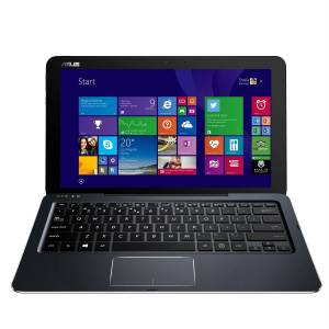 (DOA) Asus Transformer Book T300CHI-FH011H Intel Core M-5Y71 8GB Ram 128GB SSD 12.5