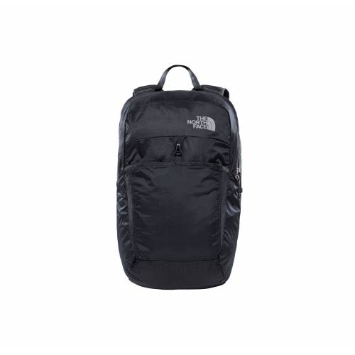 NT0CJ2Z0C5-R The North Face Flyweıght Pack Unisex Sırt Çantası Siyah