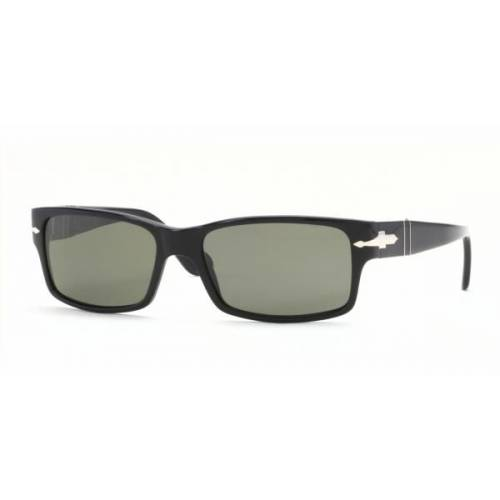 PERSOL 1035-2803S-24-31-58
