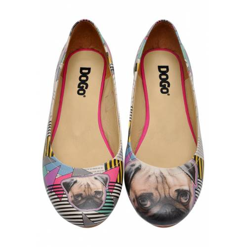 DogoStore What is Pug?