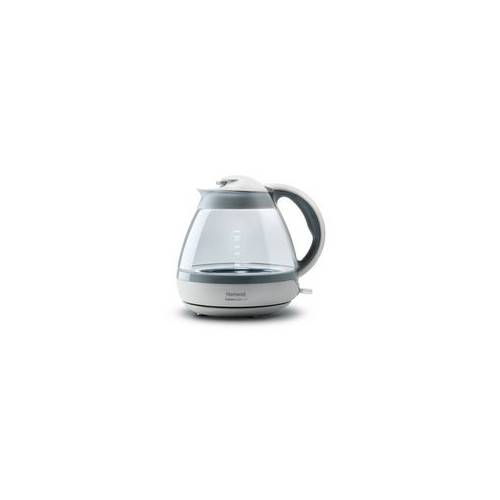 Homend Thermowater 1604 Cam Kettle