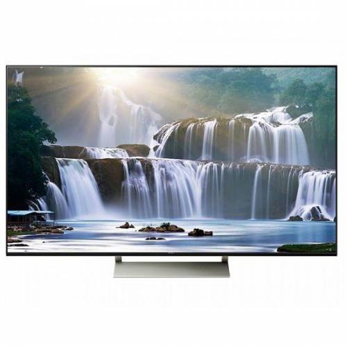 Sony KD-75XE9005 4K HDR Android LED TV
