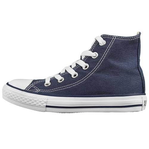 Converse Kids Chuck Taylor All Star High Spor Ayakkabı