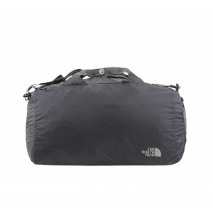 NT0CJ3A0C5-R The North Face Flyweıght Duffel Unisex Spor Çantası