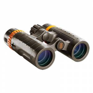 BUSHNELL 8X25 OFFTRAIL DOUBLE-BRIDGE EL DURBUNU