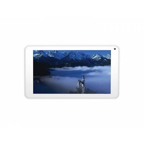 Everest Everst Everpad Sc-985 7 Ips Hd Tab Pc Kılıf