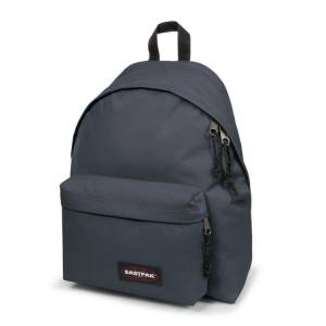 Eastpak Padded Pakr Sırt Çantası  Midnight