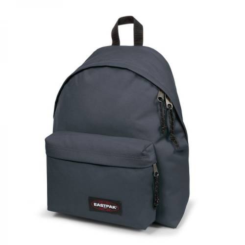 Eastpak Padded Pakr Sırt Çantası  Midnight 299036763