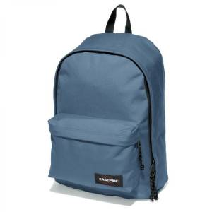 Eastpak Out Of Office Warm Blanket Çanta
