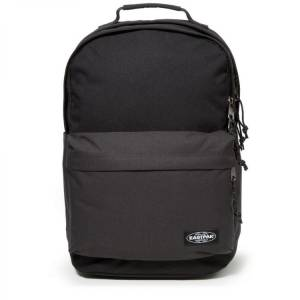 Eastpak Chizzo M Re-Black Çanta